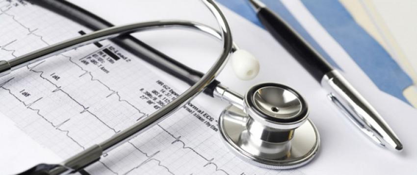 Esami cardiologici e interventi infermieristici