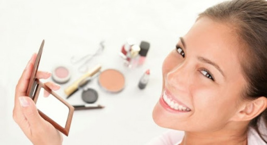 Le nostre linee cosmetica HIGH QUALITY